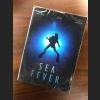Sea Fever (DVD)